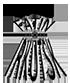 Фатин Иркутск Logo